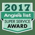 angiels list 2017