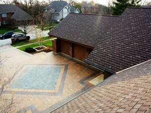 roofing repair company in chicago