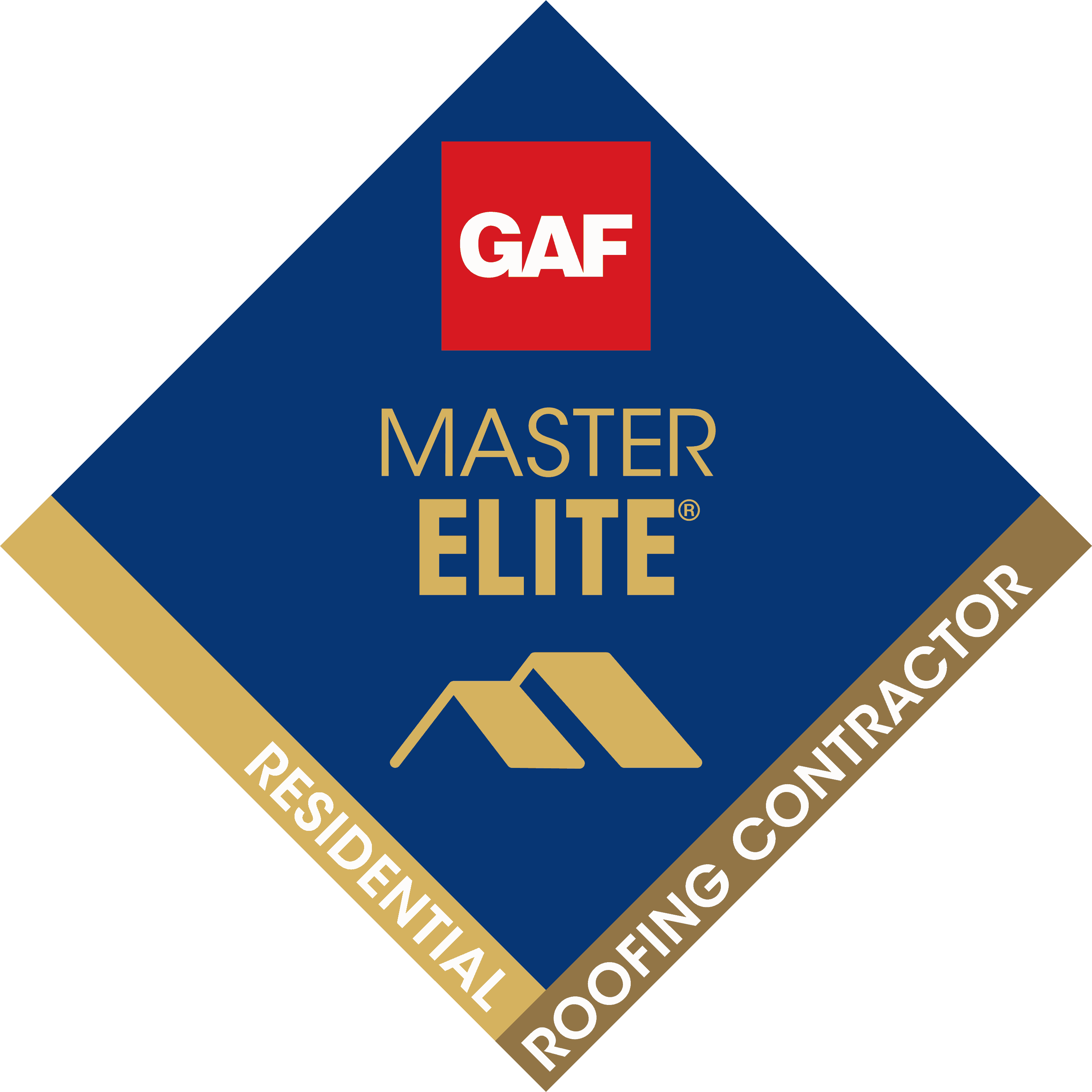 master elite